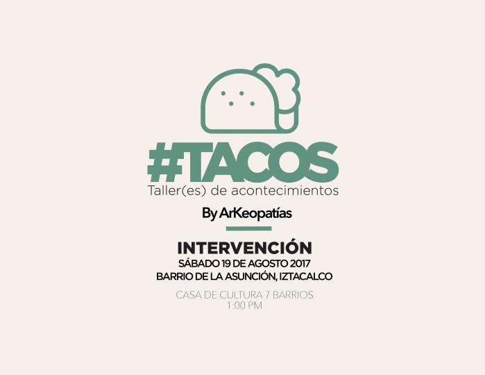 TACOS en Iztacalco-01