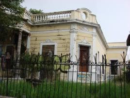 castiello4