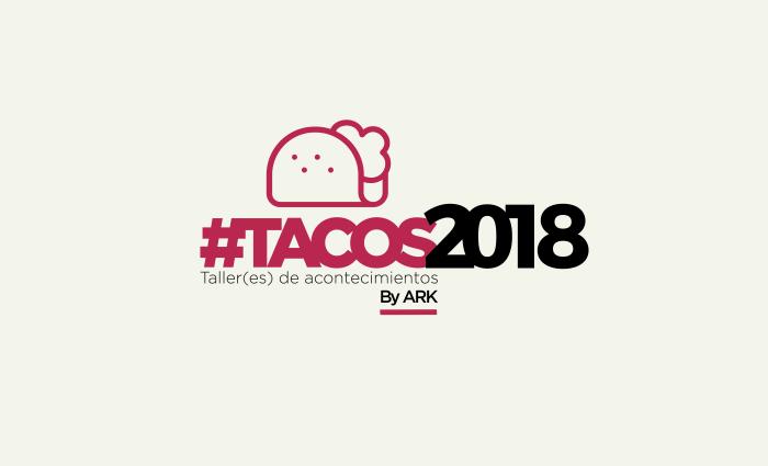 tacos 2018-01