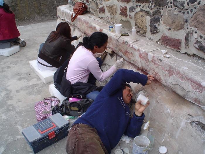teotihuacan-2010013