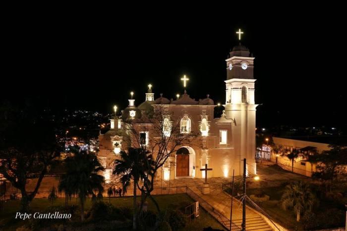 iglesia-de-santa-maricc81a-de-la-asunciocc81n