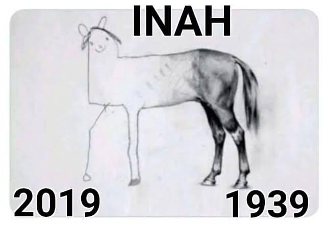 meme inah 1939 2019