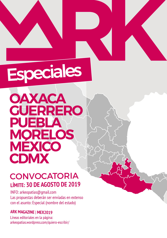 Convocatoria Especiales-01