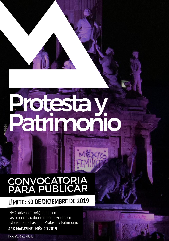 ARK_PROTESTAYPATRIMONIO-01