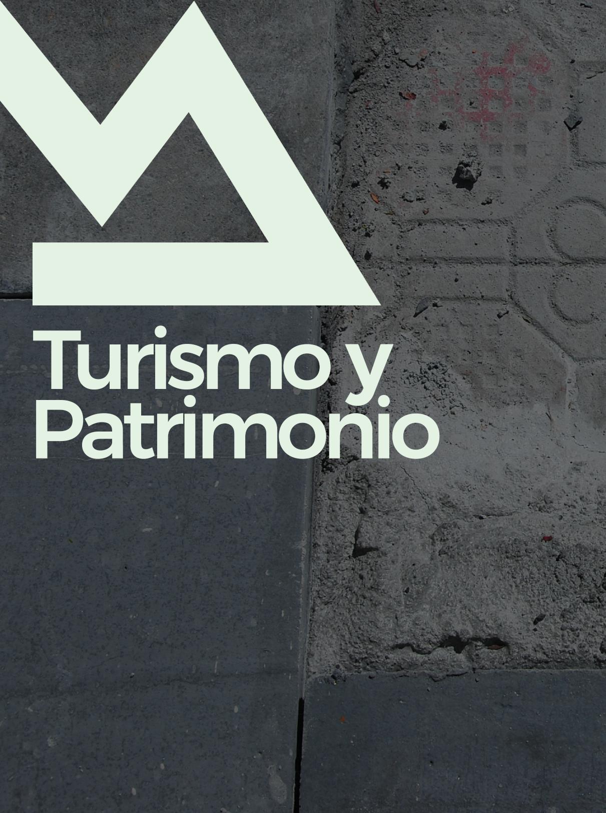 Portada Turismo y Patrimonio-01.png