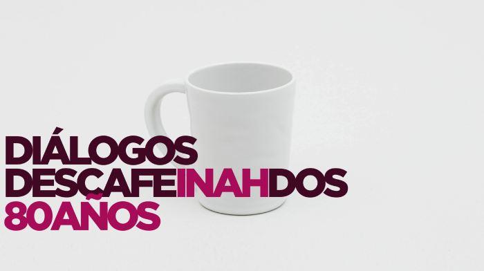 DESCAFEINAHDOS-01-01