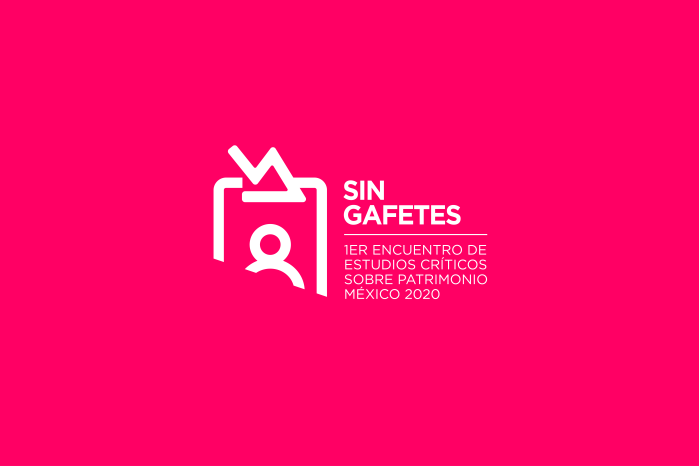 SIN GAFETES VF icon-02